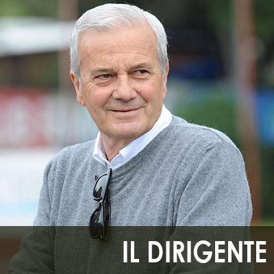 Gigi Simoni Official Website